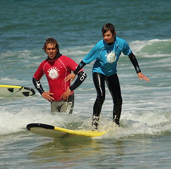 Surfing+lessons.jpg