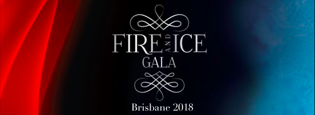 Brisbane Fire and Ice Gala.png