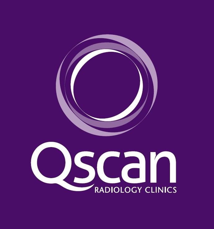 Qscan Radiology Clinics