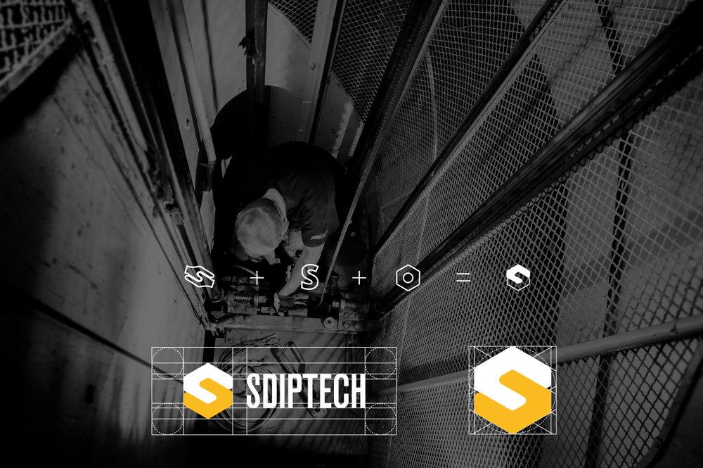 Sdiptech-case-logo.jpg