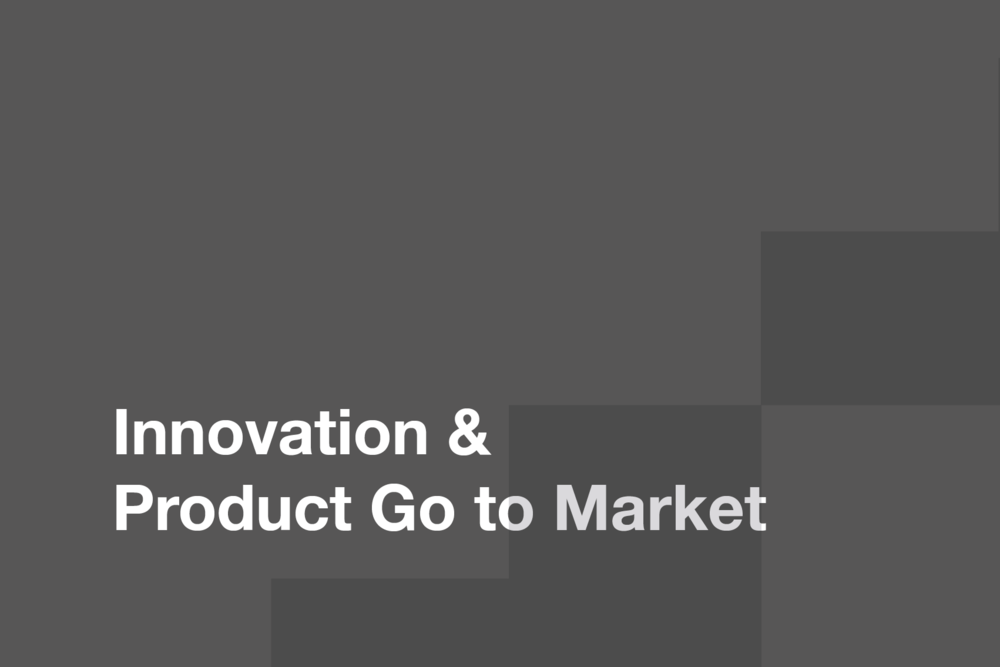 Go-to-market.png