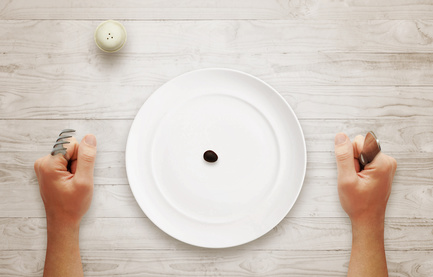 papu lautasella.jpg