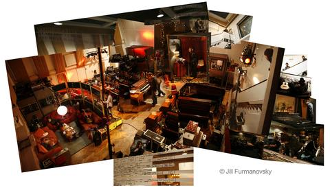 Joiner_Oasis_2007_low_res_jf_large.jpg