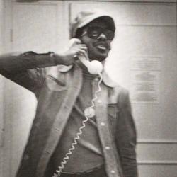 Stevie Wonder1.jpg
