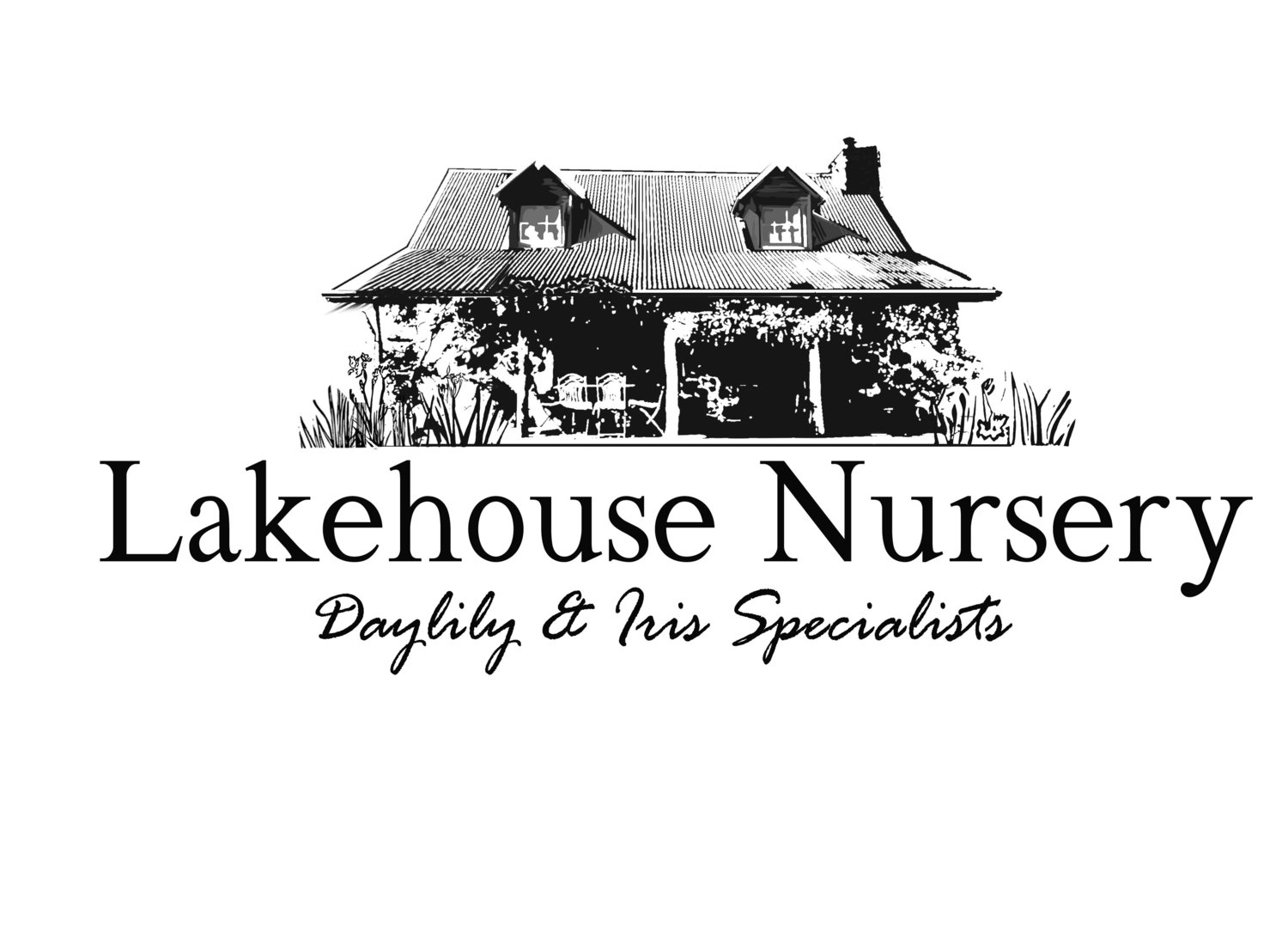 Lakehouse Nursery
