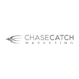 ChaseCatch Marketing.jpg