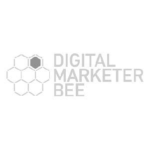 Digital Marketer Bee.jpg