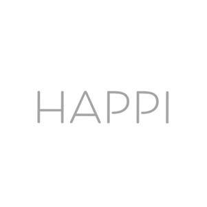Happi Earth.jpg