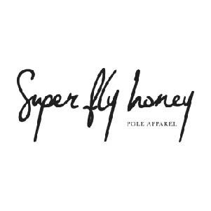 SuperFlyHoney.jpg