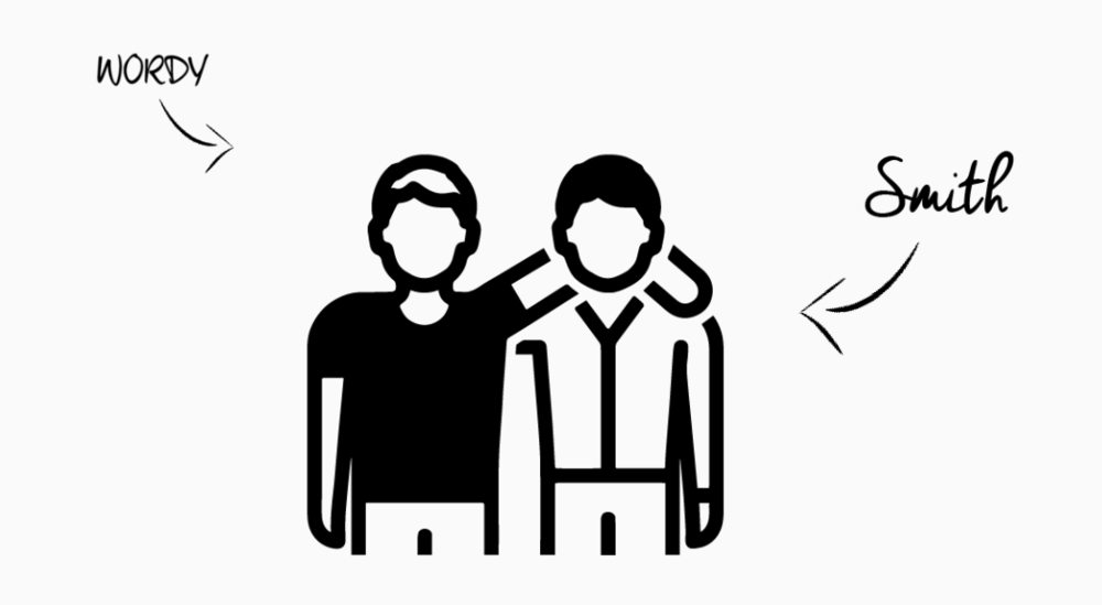 Wordy and Smith Animation.PNG
