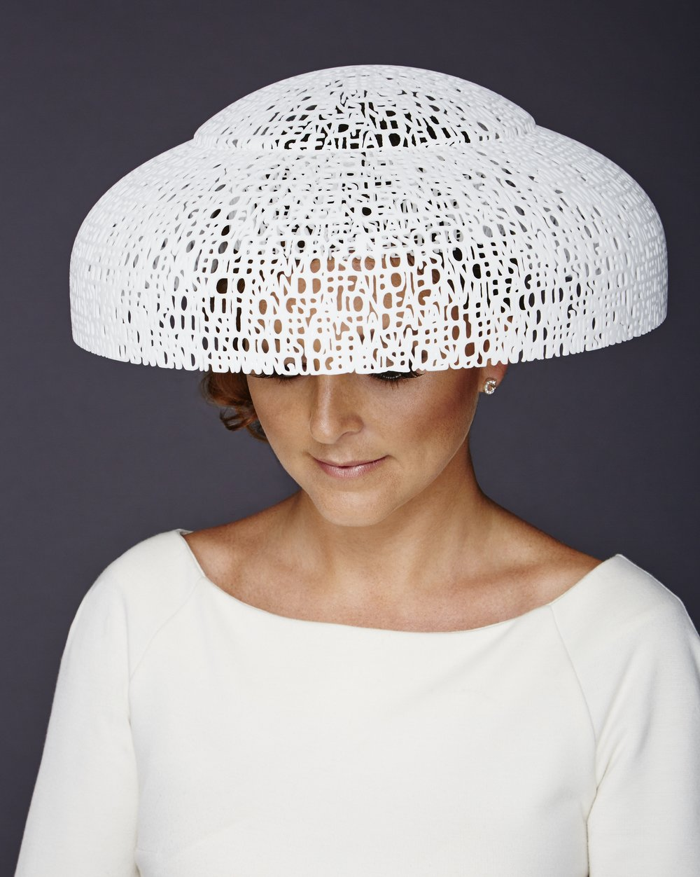 HATS0106.jpg