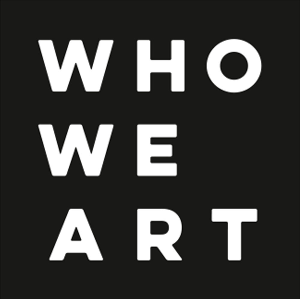 WhoWeArt - WhoWeArt is an international team of artists, designers and engineers, who develop and produce Art & Design projects. WeDo : Design-Concept Presentations, museums concepts & exhibitions scenarios, interactive art installations, 3D mapping projection contents, video postproduction, robotic & kinetic art, 3D modelling, 3D animations and video clips.