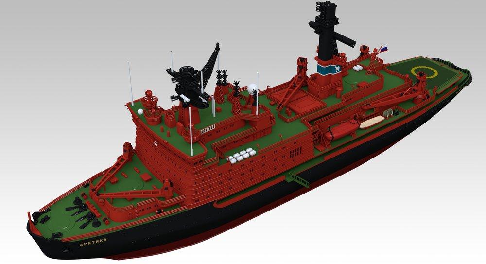 arktika-v4-colour000.jpg