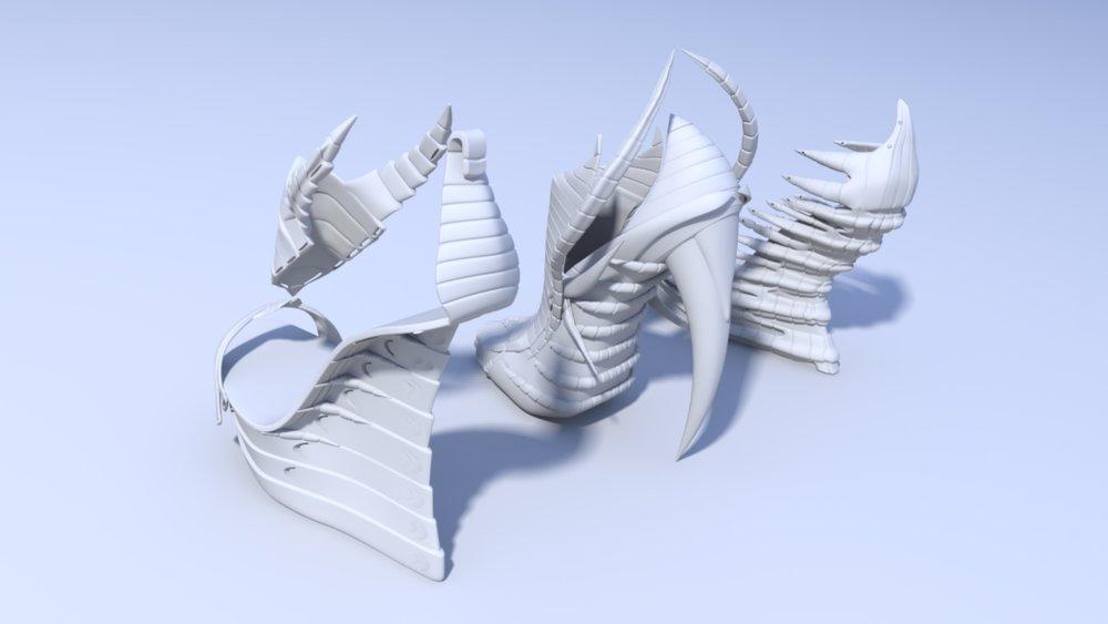 shoe-123-004.jpg