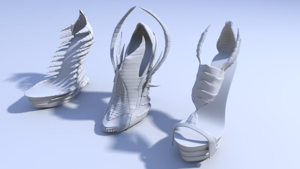 shoe-123-001.jpg