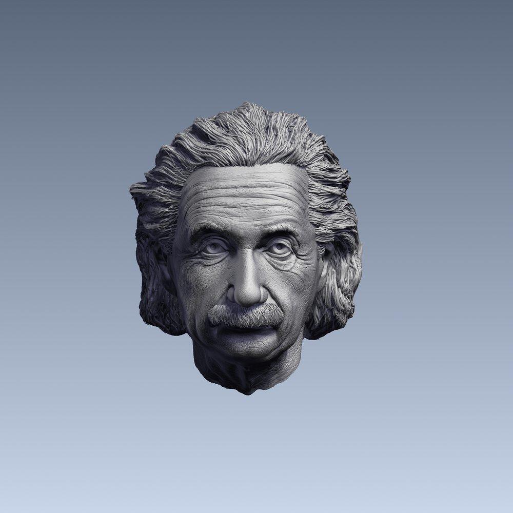 Einstein_01_1.jpg