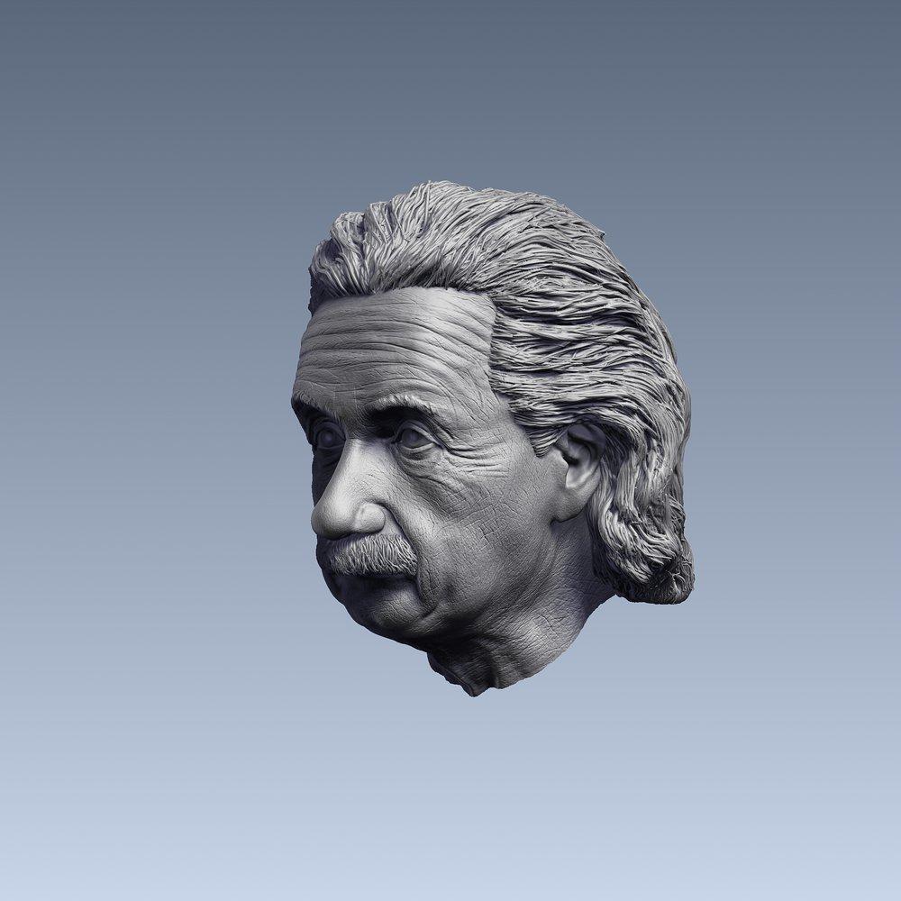 Einstein_01_2.jpg