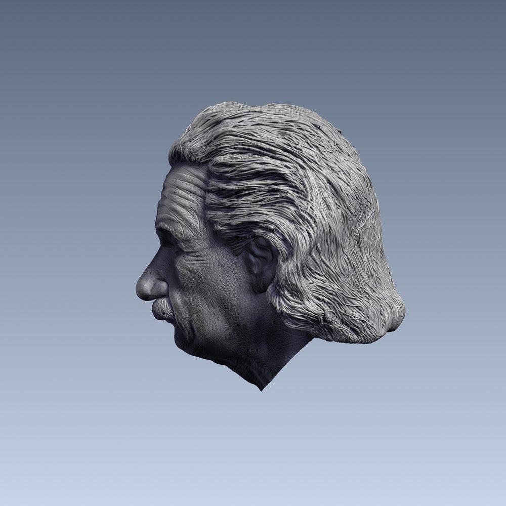 Einstein_01_3.jpg