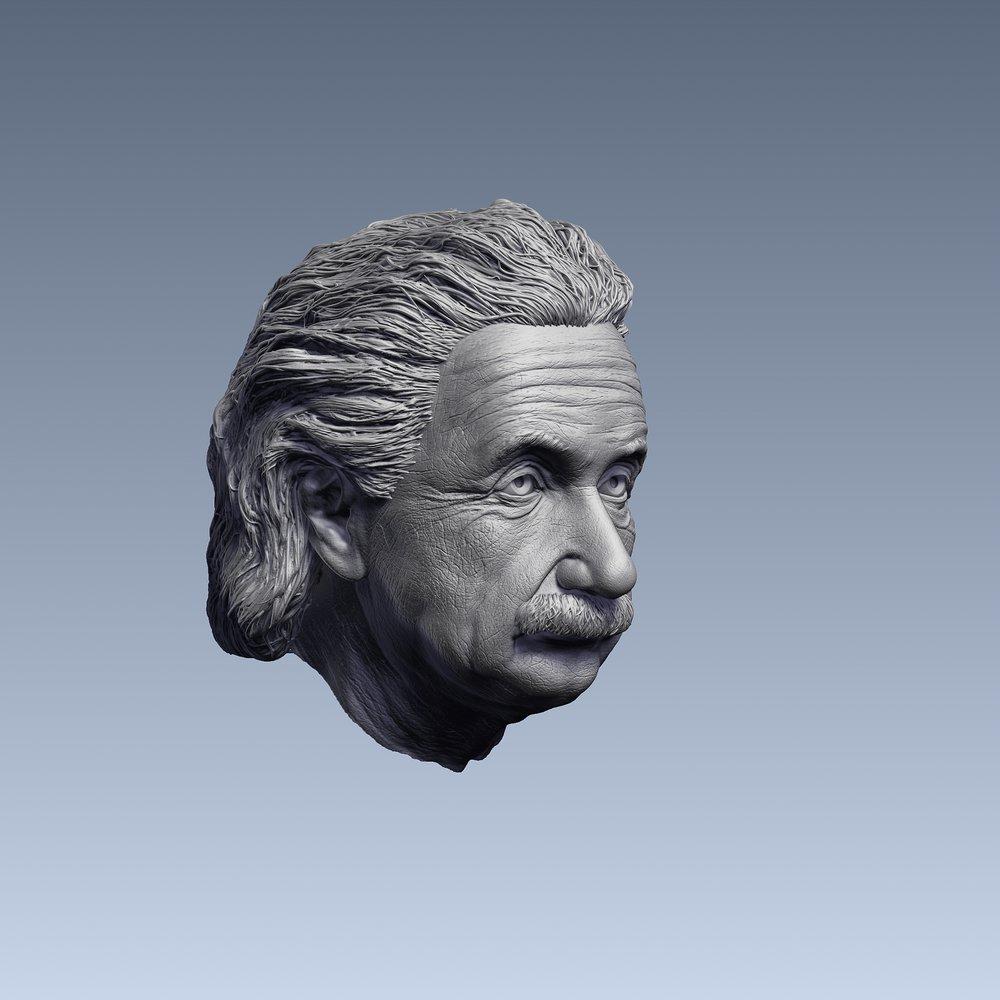 Einstein_01_8.jpg