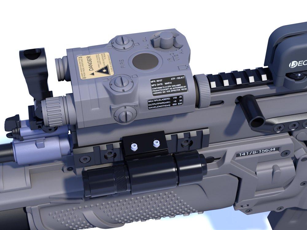 Scar-L-STD-v5008.jpg