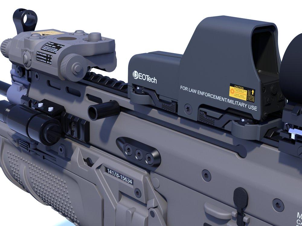 Scar-L-STD-v5009.jpg