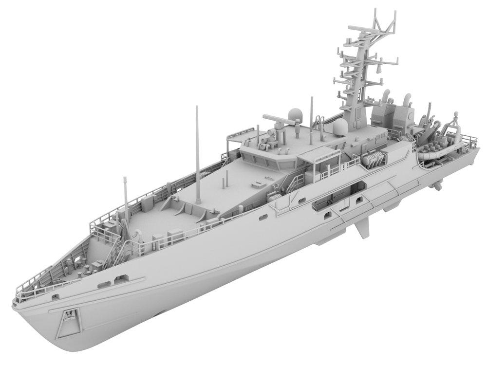 craig-ship-v8-000.jpg
