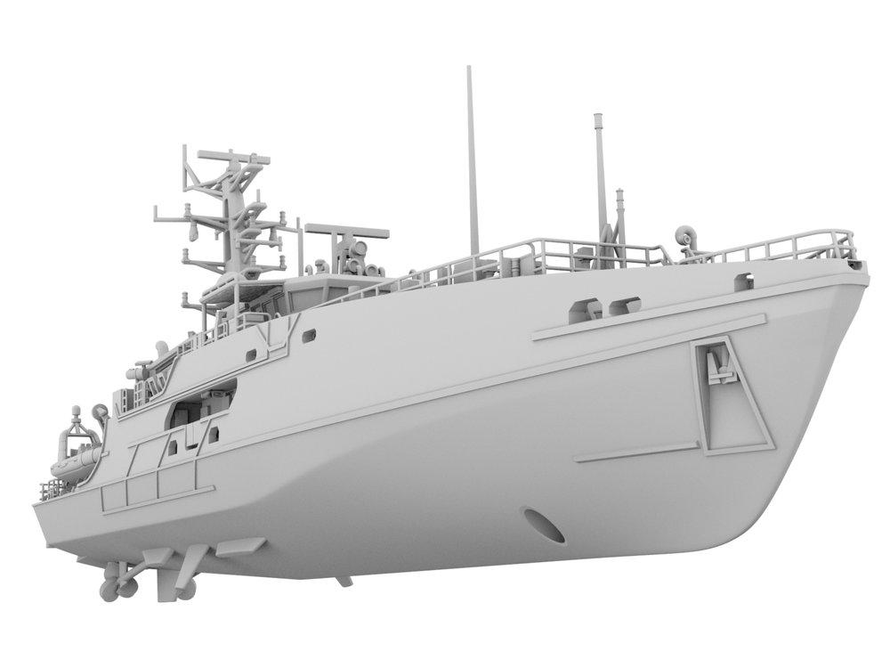 craig-ship-v8-001.jpg