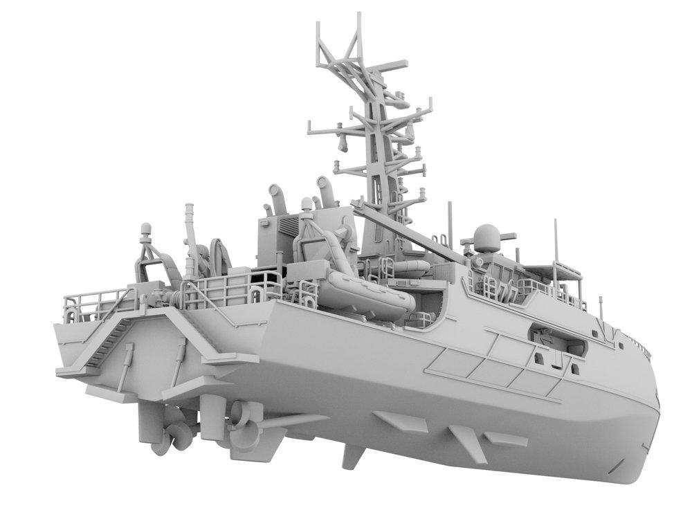 craig-ship-v8-003.jpg