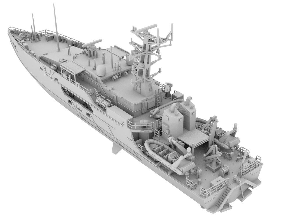 craig-ship-v8-002.jpg