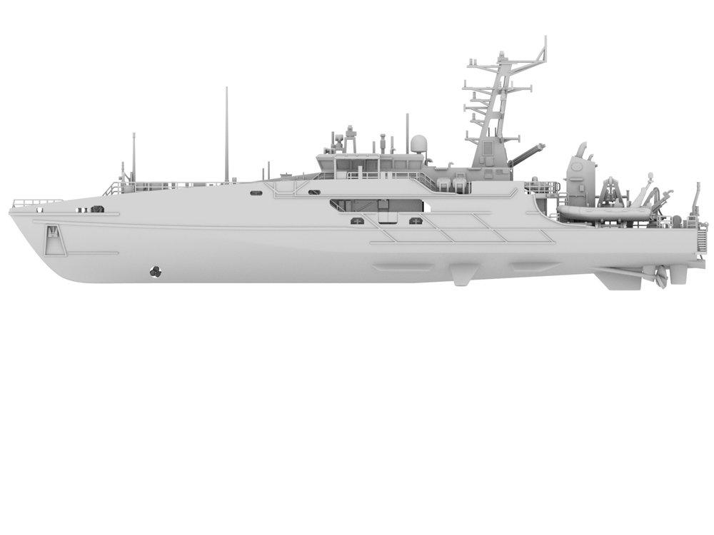 craig-ship-v8-004.jpg