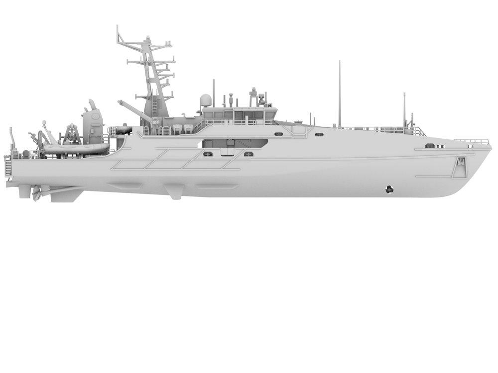 craig-ship-v8-005.jpg