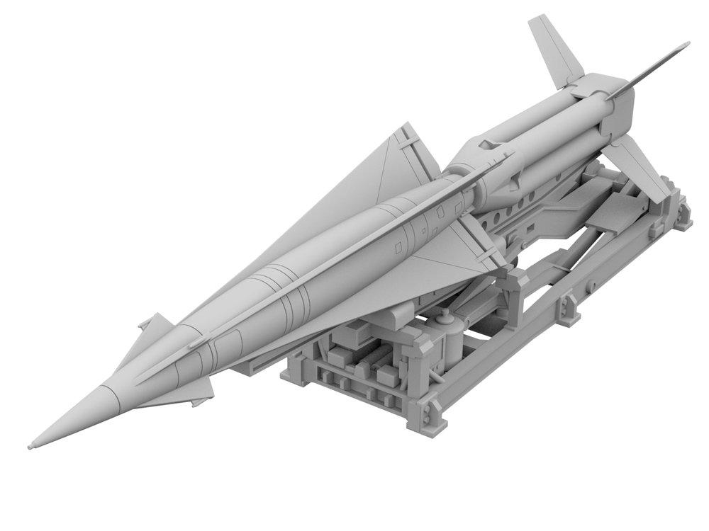 172-nike-hurcules-v1-000.jpg