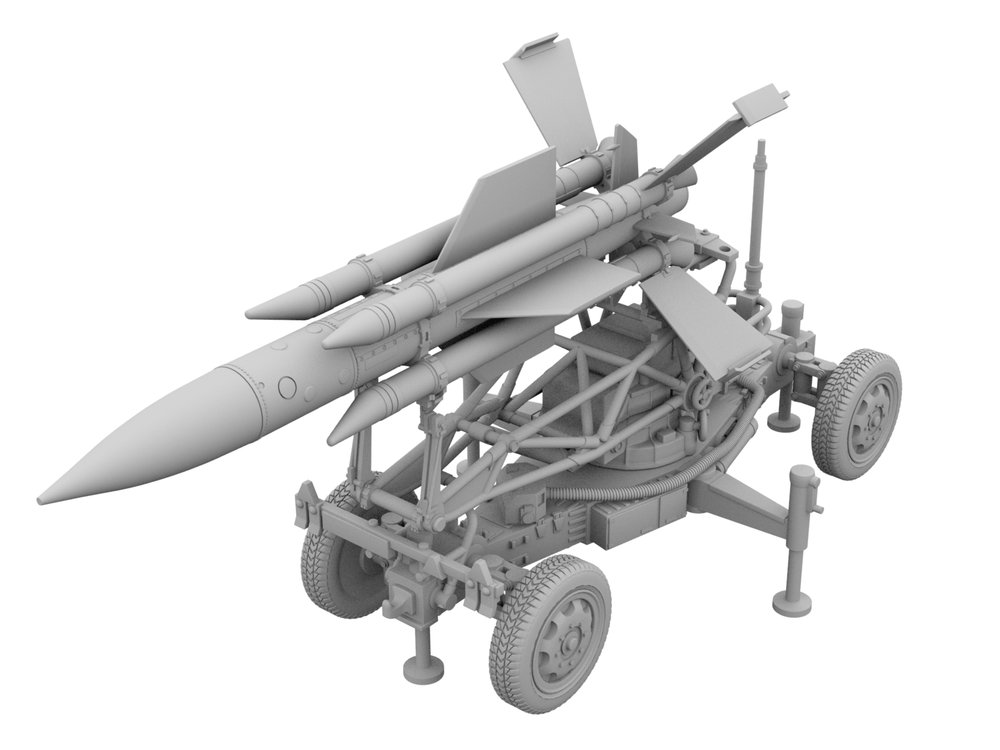 thunderbird-v1c-000.jpg