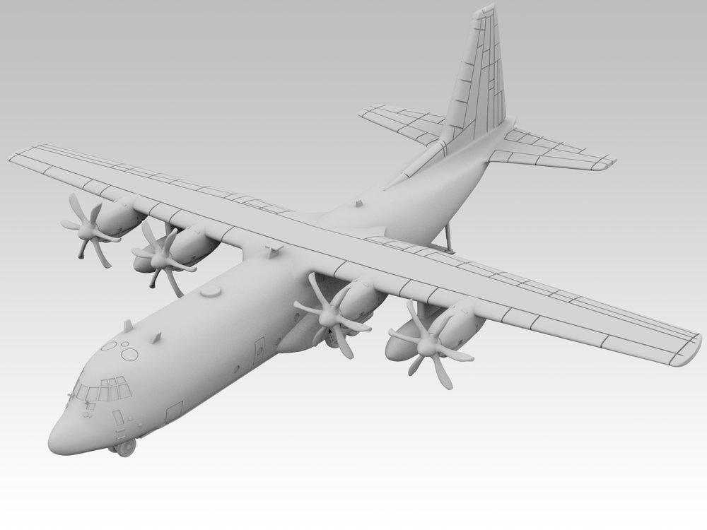 c130-200-v2-000.jpg