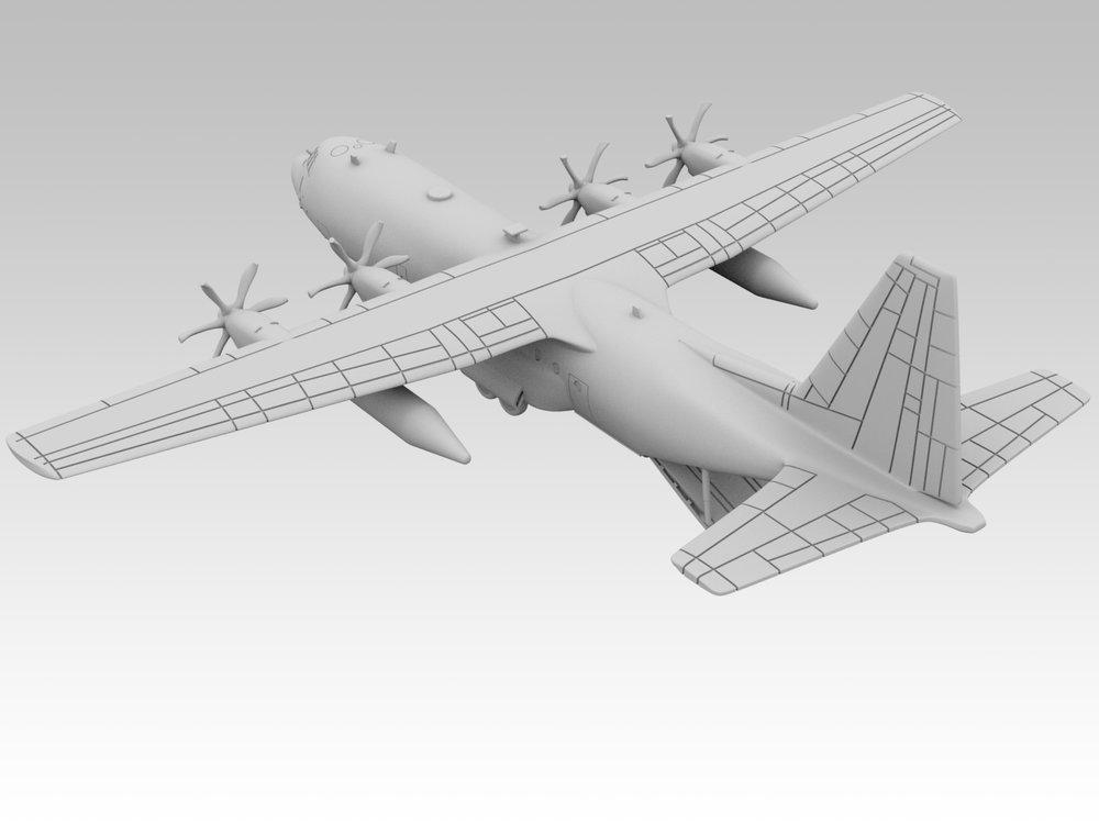 c130-200-v2-002.jpg