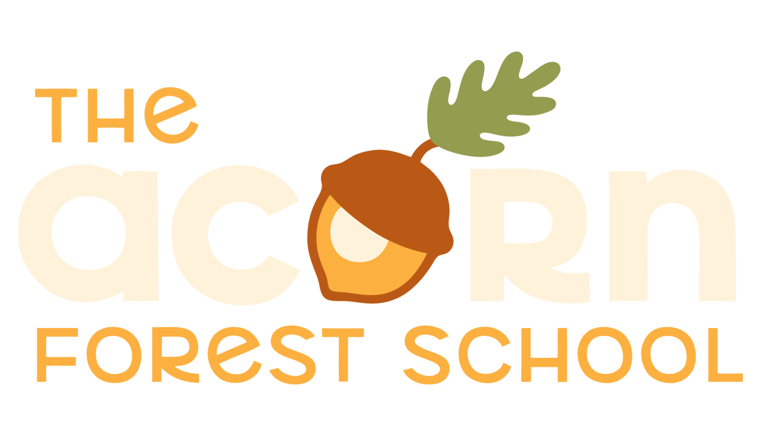The Acorn Forest School