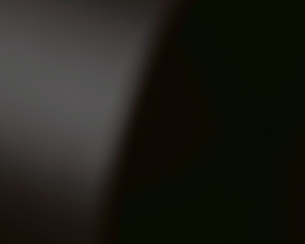 8x10_FINAL2.jpg