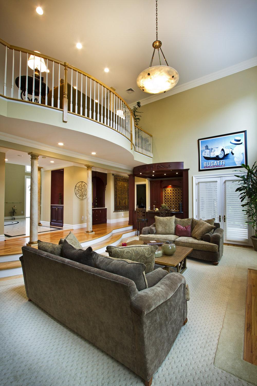 Great Room_9520.jpg