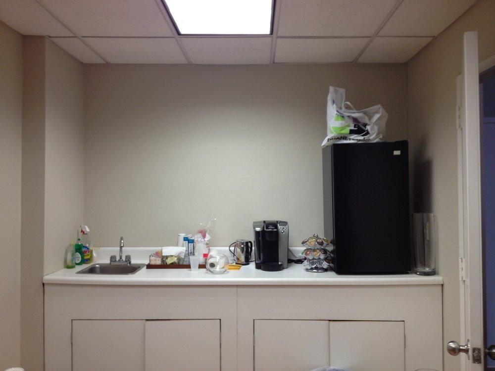 Before Office_2860.JPG