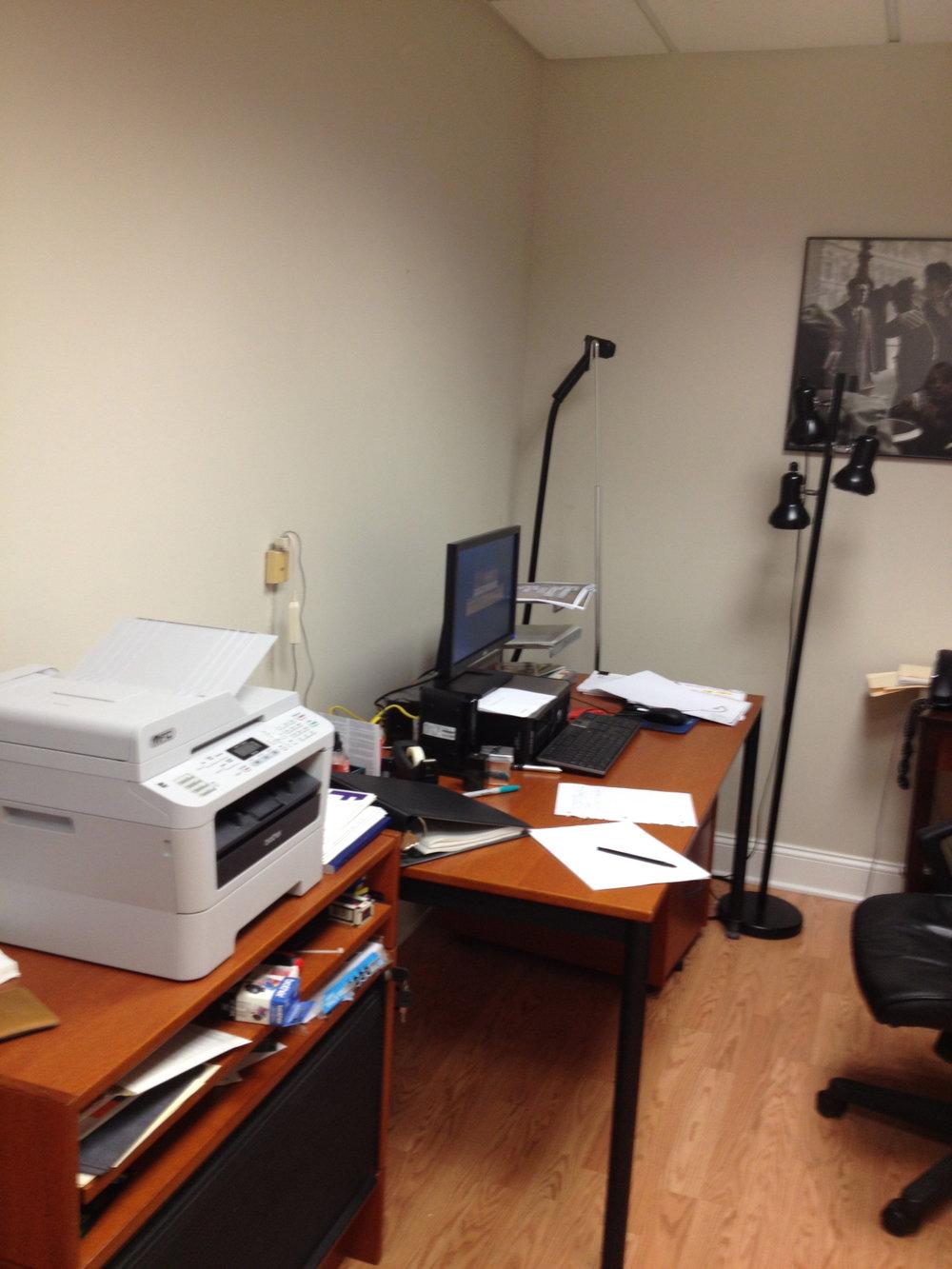 Before Office_2861.jpg