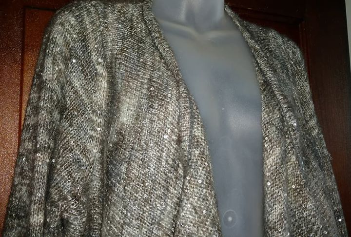 becb1197e3d55 Lane Bryant Sweater. 25.00 45.00. Plus size ...