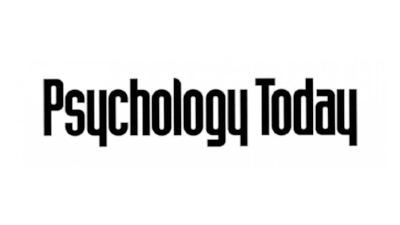 psychologytoday logo.jpg