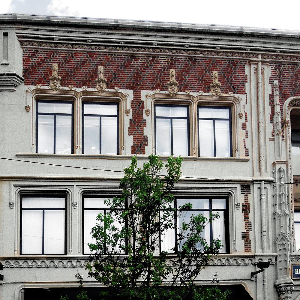 heights medical building 2.jpg