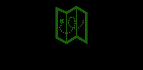 Hi res Fairmount Mental Wellness-logo (18).png