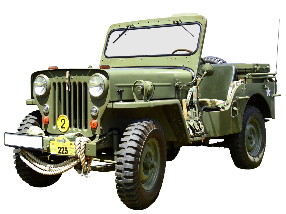 willys-jeep-mb-2745709_1920.png