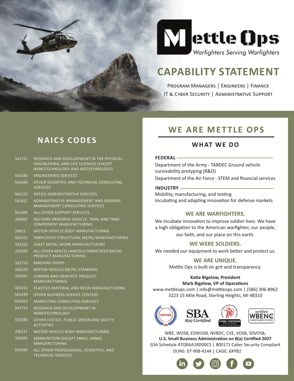 MO Capability Statement 10 03 18.png