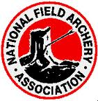 nfaa logo (1).jpg