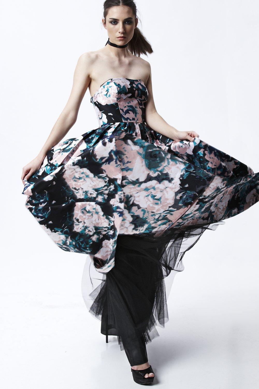 fashionfeb19 -28293.jpg