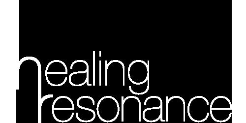 Bioresonance — Healing Resonance