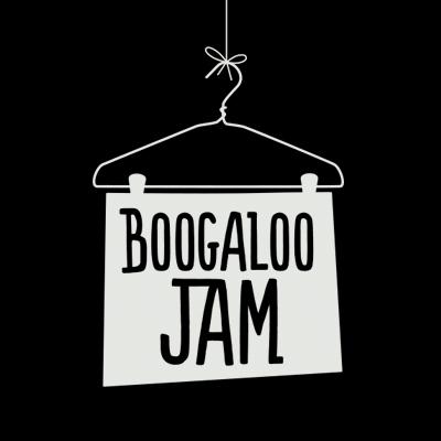 Boogaloo Jam